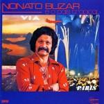 nonato-buzar-300x300