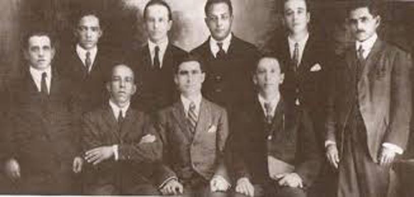 pc-do-b-fundadorespcb-1922
