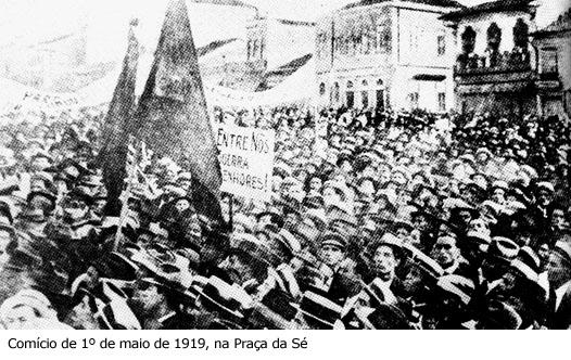 1-jaime-cubero-1919