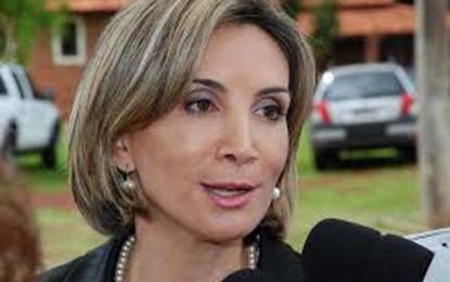 Prefeita de Ribeirão Preto é presa pelo Gaeco após denúncia da PGJ por crime de corrupção