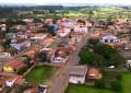 Prefeitura de Campina do Monte Alegre realiza concurso
