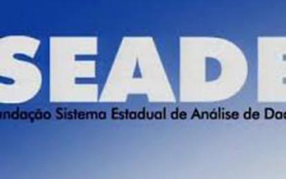 Seade elabora perfil dos novos prefeitos paulistas