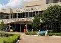 Prefeitura de Itapetininga realiza concurso para cargos de níveis médio e superior
