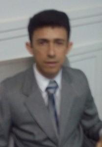Bonilho