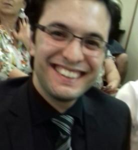 Bruno Santi