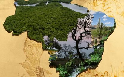 """Fraternidade: biomas brasileiros e defesa da vida"", o tema da Campanha da Fraternidade 2017"