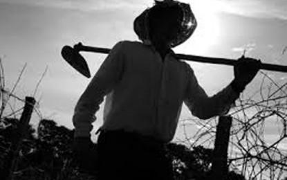 A extinção da aposentadoria rural