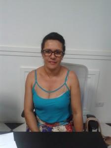 Élia Mariano
