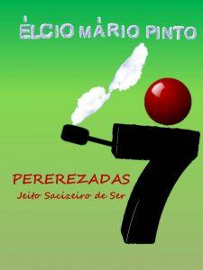 PEREREZADAS 1