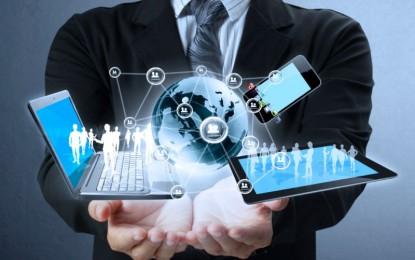 A tecnologia da informação e o seu impacto na cultura dos povos
