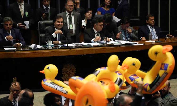 Foto: Fábio Rodrigues Pozzebon (Agência Brasil)