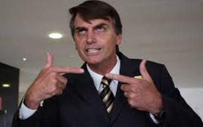 """A carta do Movimento Negro aos que """"bateram palmas"""" para Jair Bolsonaro"""