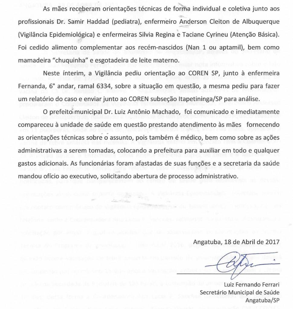 NOTA INFORMATIVA VACINA-2