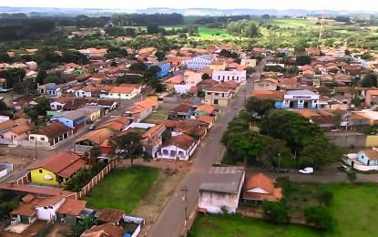 Prefeitura de Campina do Monte Alegre realiza concurso para professor, auxiliar de enfermagem e contador