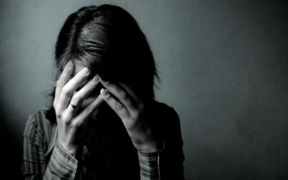 Depressão, ansiedade e alcoolismo