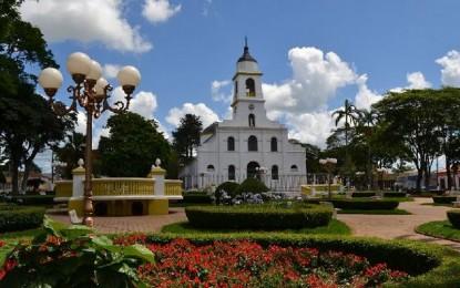 Itatinga realiza nova eleição municipal neste domingo (2/7)