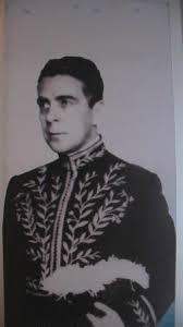 Paulo Setubal