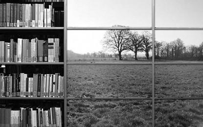 Como ensinar literatura
