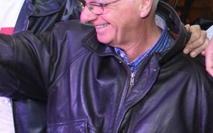 Ex-prefeito Emílio é inocentado pelo Tribunal Superior Eleitoral