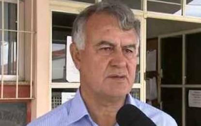 Justiça acata pedido do MPSP e condena ex-prefeito de Guareí por danos ao erário