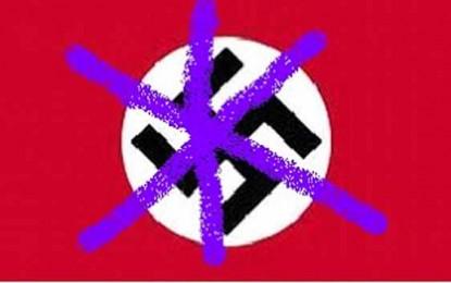 Sem meias palavras: nazismo, nunca mais