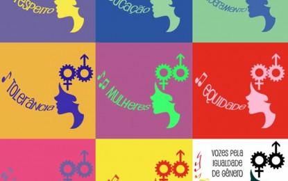 Respeito às diferenças é tema do concurso musical do MPSP e Secretaria de Estado da Educação