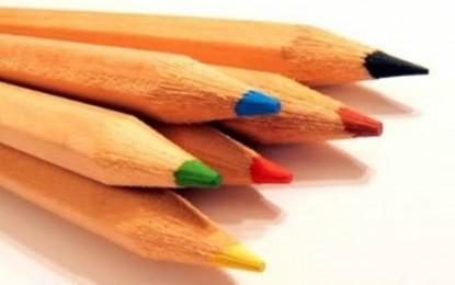 A deseducação artística nas escolas