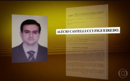 A pedido do MPSP, sócios do escritório Castellucci envolvido em fraudes são incluídos em denúncia
