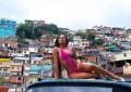 """Anitta e o equívoco da """"apropriação cultural"""": cultura não tem dono"""