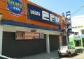 Lojas Cem inauguram filial em Angatuba- A história da rede começou em 1952