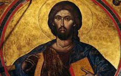 Vale a pena ser cristão, hoje?