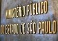 Abertas inscrições para o 22° concurso de estagiários do Ministério Público de São Paulo