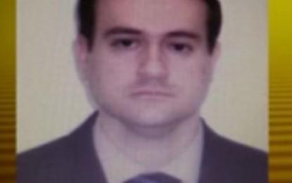 Gedec e Crimes de Prefeitos condenam advogado Alécio Castellucci a 64 anos de reclusão por lavagem de dinheiro