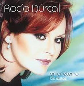 Rodcio Durcal