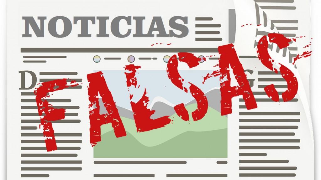noticias-falsas-1