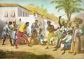 Quem era o brasileiro de 1872