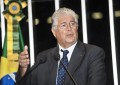 Requião cobra a Lava Jato: vender o Brasil pode? vender o país não é corrupção