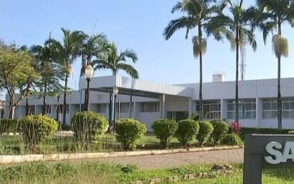 Câmara aprova projeto de lei da prefeitura e recurso no valor de R$ 1.800.000,00 será  repassado à Santa Casa de Angatuba