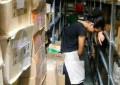 Trabalhador intermitente não terá direito à aposentadoria