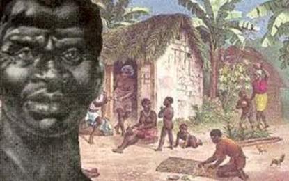 Zumbi dos Palmares: referência de luta e libertação