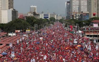 Somos todos Venezuela