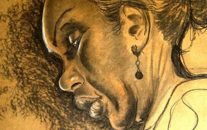 Maria Firmina dos Reis, a primeira romancista negra do Brasil