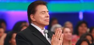 A corrupção na ditadura beneficiou inclusive aqueles que chegaram a ser santificados por muitos brasileiros, como é o caso do Silvio Santos.