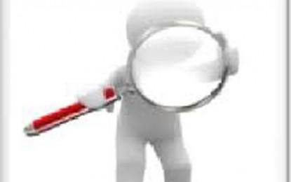 Atribuições e responsabilidades da Vigilância Sanitária em saúde pública