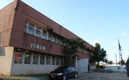 Promotoria de Itapeva denuncia 15 pessoas por envolvimento com organização criminosa