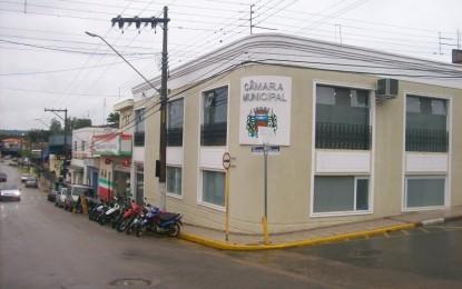 1-camara-angatuba-415x260
