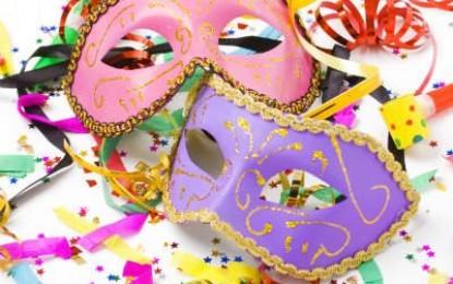 Cultura não viabiliza verba para carnaval nem para festa do peão, que isso fique bem claro