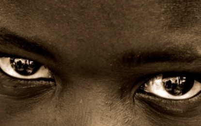 Nosso racismo define a cor da pele dos pobres