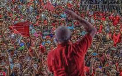 Jogo não acabou, caminhos jurídicos se estreitaram mas luta política mudou de patamar