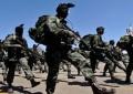 Intervenção no Rio: O Brasil acordou hoje bem mais perto de uma ditadura militar